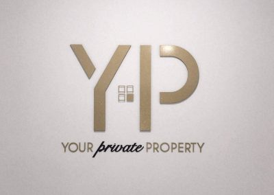 Your Private Property